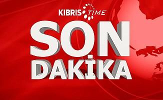 Lefkoşa ve Girne için kapanma kararı alındı