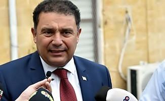 Saner Kıb-Tek ve Piyangolar İdaresi'nde iddialar araştırılacak