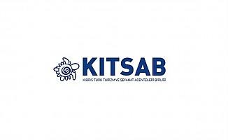 KITSAB'tan açıklama...