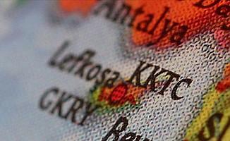 Rumlardan, turistlere KKTC yasağı!