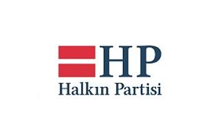 HP, Önerilerini Sağlık Bakanlığı'yla paylaştı