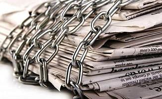 Medya neden bu hallere düştü?