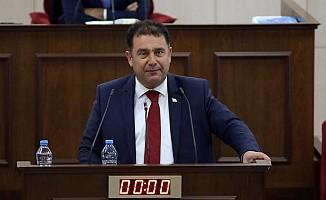 Saner: Televizyonların borcu yarın Turksat'a ödenecek!
