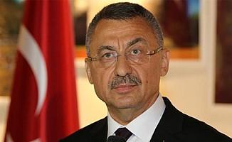 """""""Erdoğan'ın direktifiyle yapılabilecekleri değerlendirdik"""""""