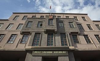 MSB'den 104 emekli amiral bildirisine sert tepki