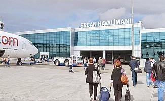 """""""Ercan'ın ismine dokunma"""" kampanyasına destek çığ gibi büyüyor!"""
