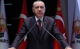 """""""İçişleri Bakanımızın yanında olduk, yanındayız, yanında olacağız"""""""