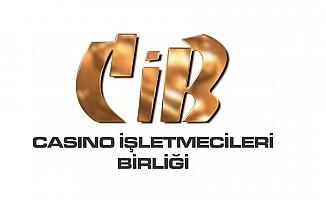"""""""Ataoğlu ve tüm sektör temsilcilerinin sesine kulak verin"""""""
