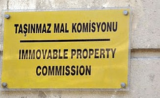 TMK 17 Haziran itibarıyla 6 bin 853 başvuru aldı