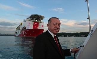 Türkiye yeni müjdeyi bekliyor!