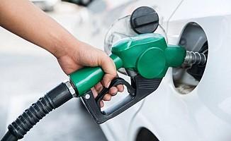 Güney'deki benzinciler 'kızgın'