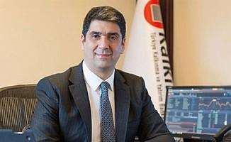 TC Kalkınma Yatırım Bankası'ndan 408 Milyon lira net kar