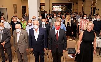 Ataoğlu: Erken seçime hazırız