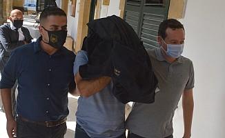 Sahte Adapass olayında bu kez bir polis memuru tutuklandı
