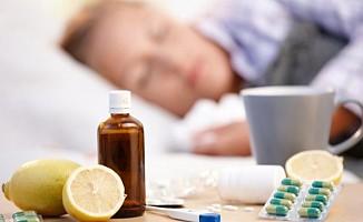 Grip salgınından korkulmalı mı?