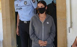 Sahte Adapass kaydı yaptırdı ve tutuklandı
