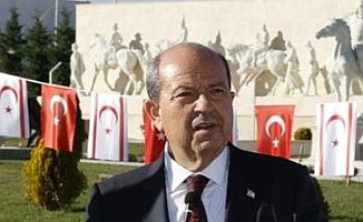 Tatar, Ankara Ticaret Odasını ziyaret etti...