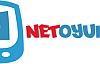 Park Etme Oyunları NetOyun.com'da Oynanır!