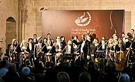 KKTC CSO Uluslararsı Müzik Festivali'nde konser verecek