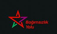 Bağımsızlık Yolu Güzelyurt'ta organizasyon düzenliyor