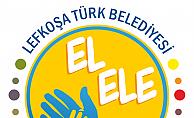 LTB Çocuk Merkezi logo yarışması sonuçlandı