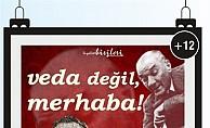 Girne Belediyesi'nin tiyatro günleri sürüyor...