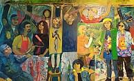 """""""Günsel"""" sanat müzesi 20 Şubat'ta açılacak"""