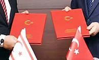 Türkiye KKTC#039;ye 2 Milyar 288 Milyon TL aktarıyor