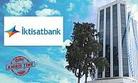 Kıbrıs İktisat Bank'tan 'işçi kıyımı'