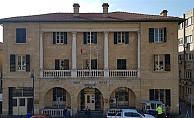Posta Dairesi 20 Temmuz'a özel Tarih damgası tatbik edecek