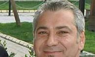 Hakan Ataöv#039;ü kaybettik...