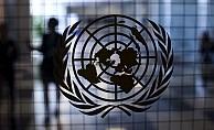 BM, müzakereleri yeniden canlandırmak için harekete geçti!