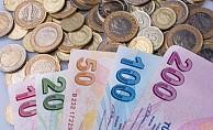 Asgari Ücret Saptama Komisyonu toplanıyor...