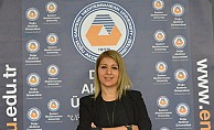 DAÜ Euprera'ya tam üyelik  hakkı kazandı