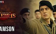 Kıbrıslı Türkler, TRT dizisini yorumladı!