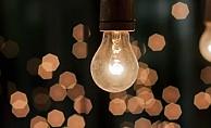 Lefkoşa ve Girnede 11 saatlik  elektrik kesintisi