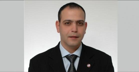"""""""TOPLUMLARIN BARIŞMASI ESASTIR"""""""