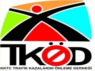 """""""TRAFİK KAZASI MAĞDURLARI AİLELERİ"""""""