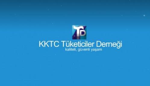 """""""TÜKETİCİLER KIB-TEK VEZNELERİNDE UZUN SAATLER BEKLEME DURUMUNDA KALIYOR"""""""