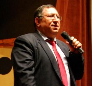 Türk Devletleri Tiyatro Birliği'nin 2. Genel Kurulu Bakü'de yapıldı