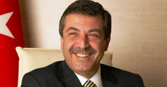"""SİYASİ BELİRSİZLİKTEN KURTULMAYA İHTİYACIMIZ VAR"""