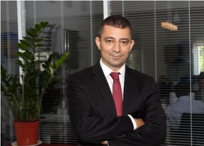 Turkcell kesintisiz iletişim için fırtınaya direndi