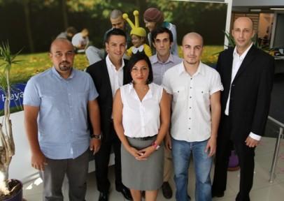 Turkcell 'Platinum'lara ayrıcalık