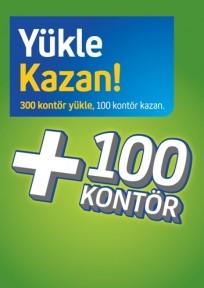 Turkcell'in avantajları sürüyor