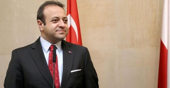Türkiye Çevre Faslını açmış bir ülke