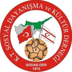 Türkiye'mizin başı sağ olsun
