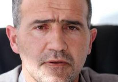 TÜRKKAL: 'Korkarız ki Şener Levent bu işten nemalanıyor'