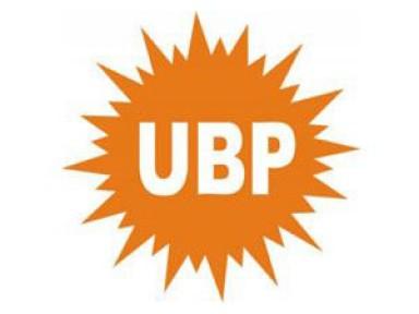 UBP Milletvekilli adaylarını açıkladı!
