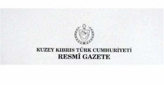 """""""ULUSLARARASI SAĞLIK TÜZÜĞÜ"""" YÜRÜRLÜKTE"""