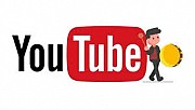 YouTube'dan, Ramazan jesti